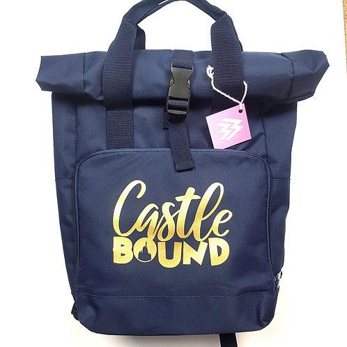 Castlebound
