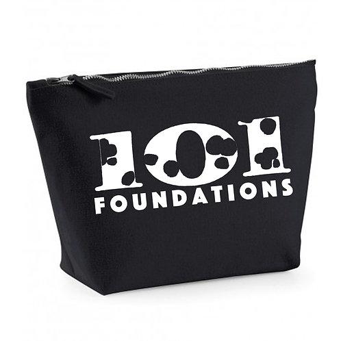 101 Foundations