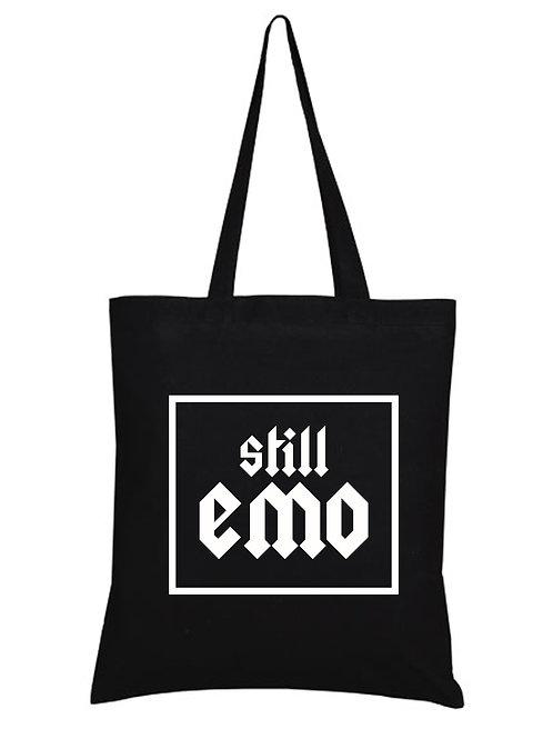 Still Emo