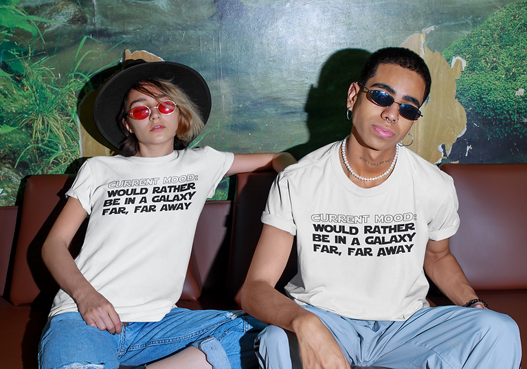 t-shirt-mockup-featuring-a-man-and-a-woman-with-a-fierce-style-m561.png