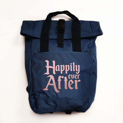 Happily backpack