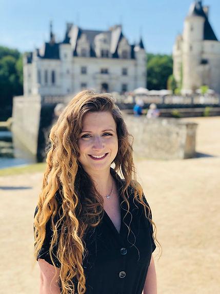 Estelle Paranque - Chenonceau 2020.JPG