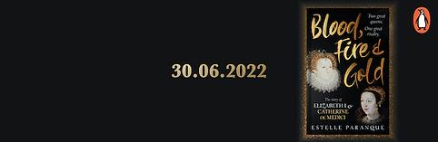 Screenshot 2021-10-13 at 11.30.48.png