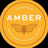 Amber-logo-fullcolor-bg-cmyk-01.png