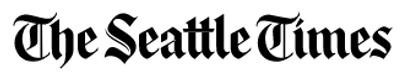 SeattleTimes.png