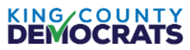 King County Dems.png