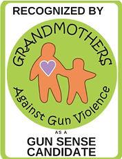Grandmothers Against Gun Violence.jpg