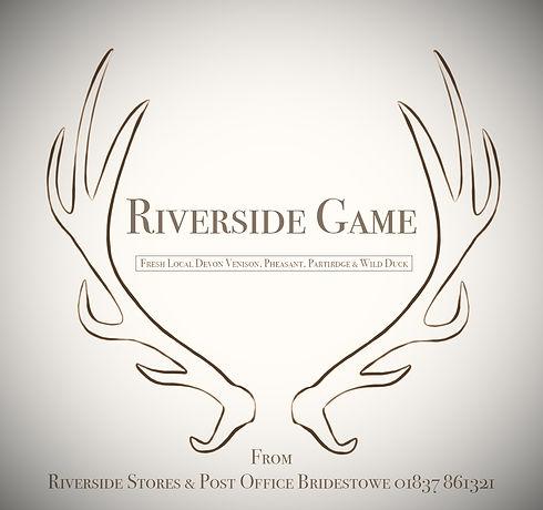 RiversideGame%20Logo_edited.jpg