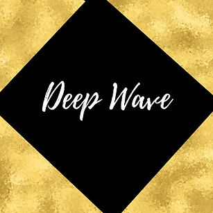 Deep Wave Graphic for Website.png