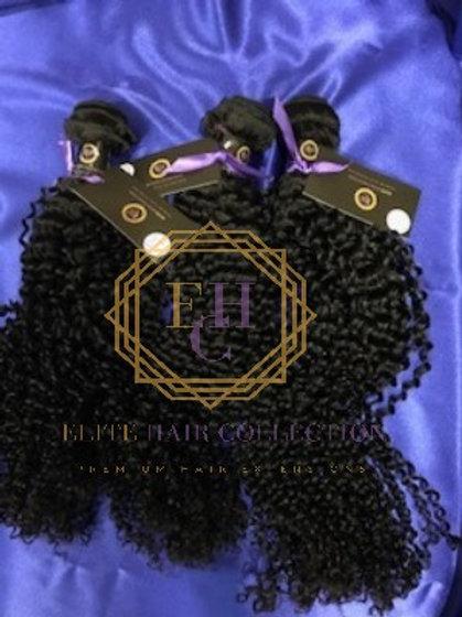 Kinky Curly Bundle Deals