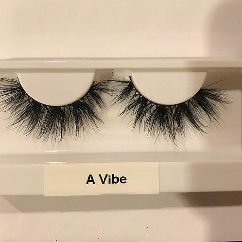 A Vibe