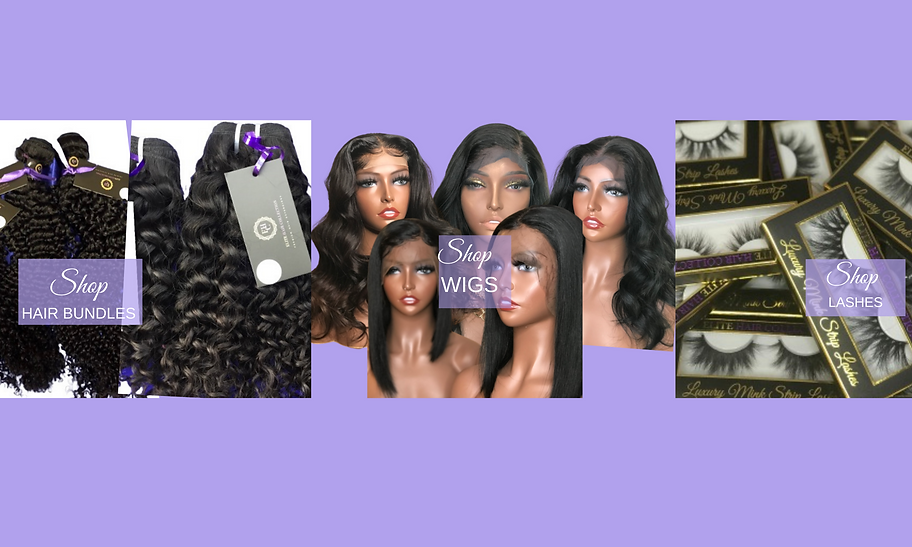 Shop Hair:Wigs:Lashes Pic for Website.pn