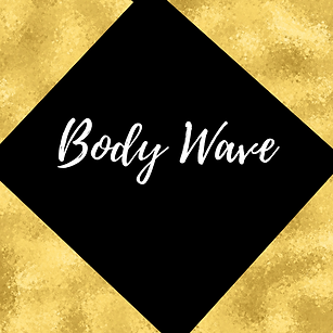 Body Wave. Graphic for Website.png