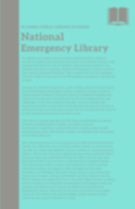 National Emergency Library.png