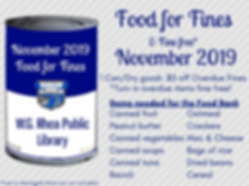 Food for Fines Tanager.jpg