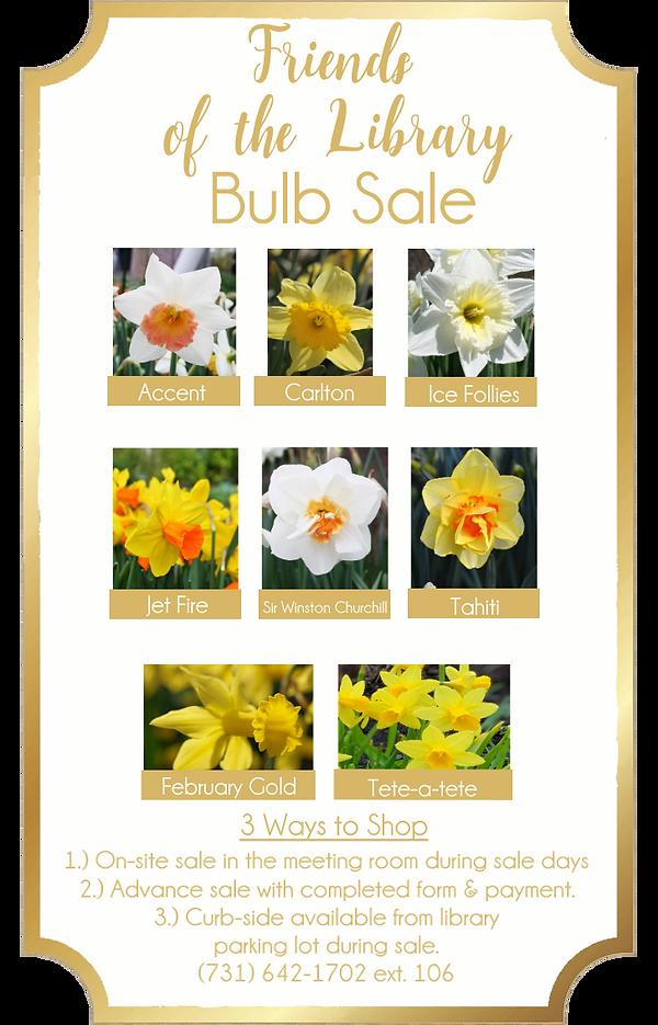 Fole Bulb Sale PNG.png