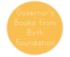 Books from Birth.png