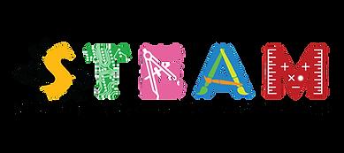 STEAM logo.png