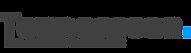 site-masthead-logo-dark@2x.png