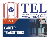Career Transitions WEbsite.png