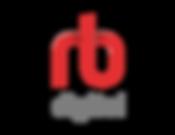 logo_RBdigital_vertical.png