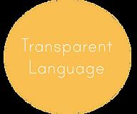 Transparent Language.png