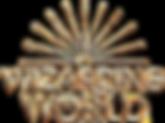 Wizarding World logo.png