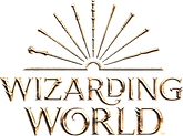 Wizarding World logo.png