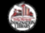 Imagination Library logo.png