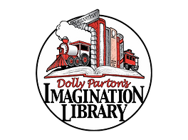 Imagination Library logo.png