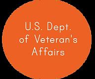 US Dept of Veteran's Affairs.png