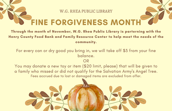 Fine Forgiveness Month (1).png
