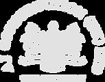 aj-logo.png