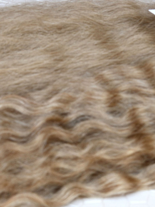 """WrapCulture™ Soft Wave 18-20"""" Unwefted Human Hair (Ships 11/23-30th)"""