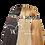 Thumbnail: WrapCulture™ Soft Braid