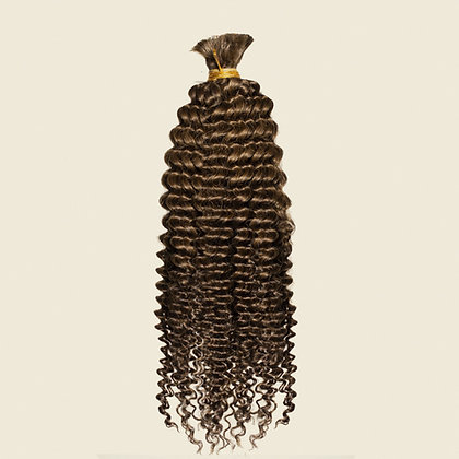 AFRO WAVY | Various Colors