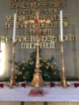 High Altar Crucifix.jpg