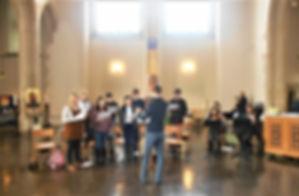 Choir Reherasal Sept 2018.jpg