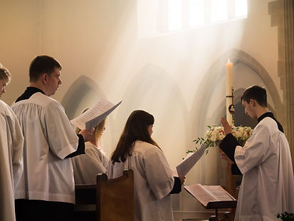 Matt Conducting the Choir.jpg