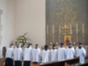 The Choir.jpg