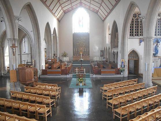 Church inside Easter_edited.jpg