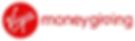 Virgin Moneygiving logo.png