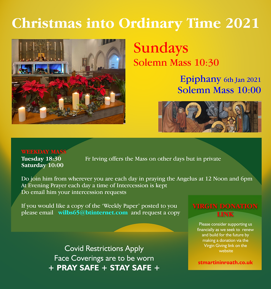 Christmas into Ordinary Time 1.png