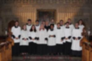 Music - Liturgical Choir.jpg