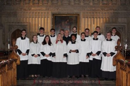 Music - Liturgical Choir.jpg