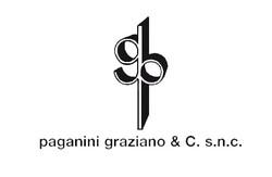 paganini_edited