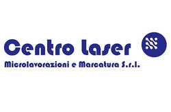 LogoCentroLaserMM