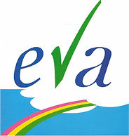 Association EVA