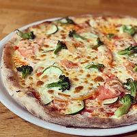 #pizza vichysoisse #horno de leña.jpg