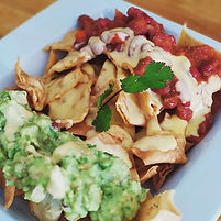 #nachos #guacamole #chili.jpg